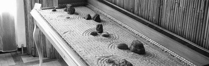 Międzynarodowa Wystawa Bonsai Książ 2003