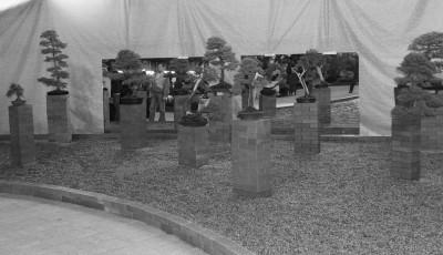 Wystawa PAB Chorzów 2010